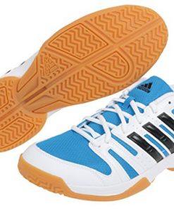 Volley Chaussure Ligra Ss15 Sport Salle En Adidas SzpVMqU