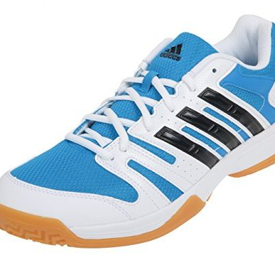 Adidas Volley Ligra Chaussure Sport En Salle SS15