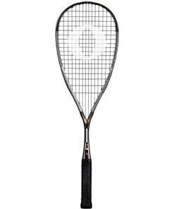 Raquette de squash Oliver Compressor Z1