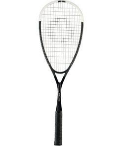 Raquette de squash Oliver Compressor Z2