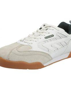 hi-tec chaussures de squash