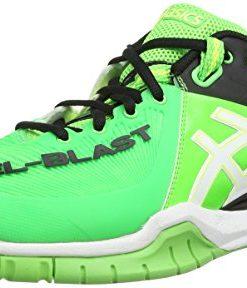 ASICS Gel Blast 6, Chaussures Multisport Outdoor Hommes