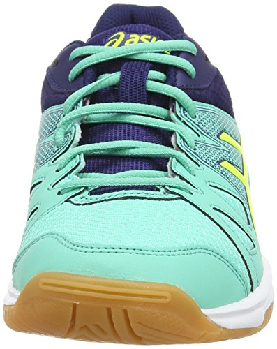 low priced price reduced buy best Asics Gel-upcourt, Chaussures de Squash Femme