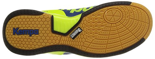 Handball Two Chaussures Kempa Fqfp6 Homme De Attack t0qqHTw