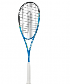head Graphene xt xenon