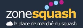 Zonesquash.com