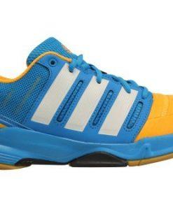 chaussures squash homme adidas