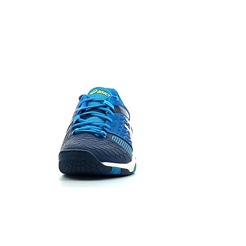 asics chaussure de salle