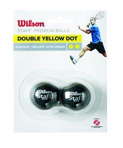 c007e6b4c8149 Protection Tête Tennis Badminton Raquette Squash nm80wvN