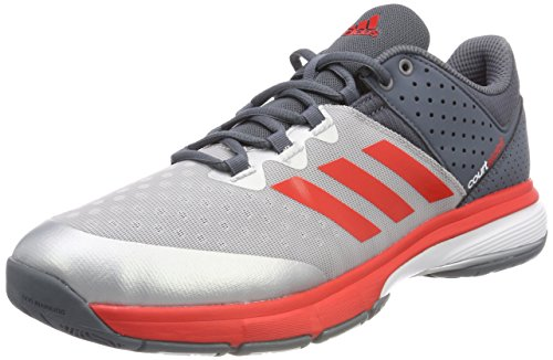 Homme Court De Handball Adidas StabilChaussures WY2DHE9I