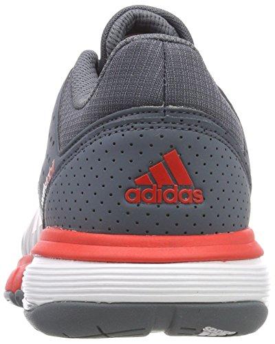 Adidas Court Handball Stabil De Chaussures Homme w80ymnOvN