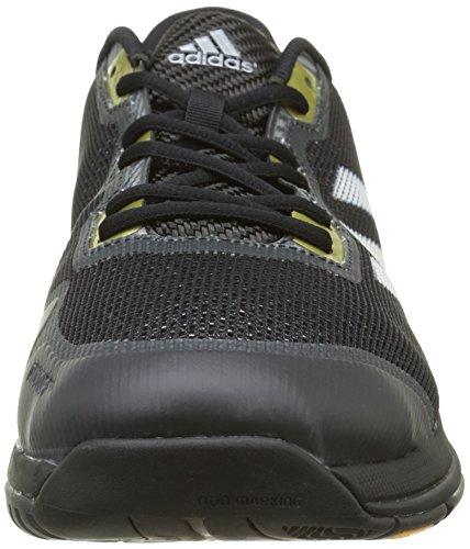 IiChaussures Adidas Homme De Handball Stabil Boost XnwPk0O8